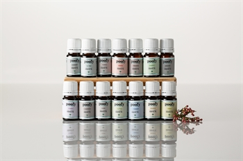 Picture for category Essential Oils
