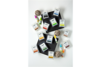 Picture for category Candle Melts & Dryer Oils